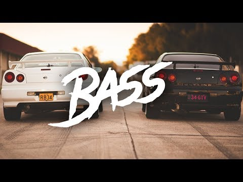 🔈BASS BOOSTED🔈 CAR MUSIC MIX 2018 🔥 BEST EDM, BOUNCE, ELECTRO HOUSE #5