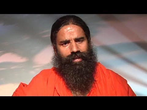 Shivraj Chouhan is popular in MP, Modi at a national level: Baba Ramdev