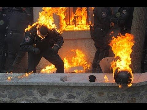 hqdefault jpgUkraine Revolution Fire