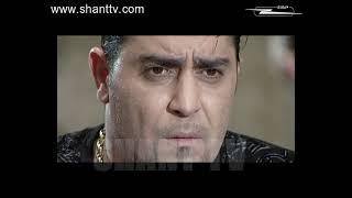 Vorogayt - Episode 125