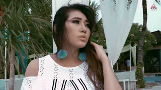 Via Vallen Sakit Sakit Hatiku Official Music Video