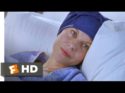 In The Land Of Women (2007) - Keep Loving You Scene (9/9) | Movieclips