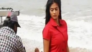 Charulatha - Charulatha Movie Making Video