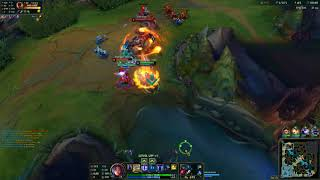Category irelia counter all ining a counter gank as irelia 1 teraionfo