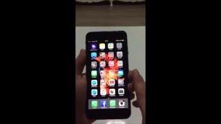 iPhone 6s ve 6s Plus İçin Bilinmeyen Özellikler