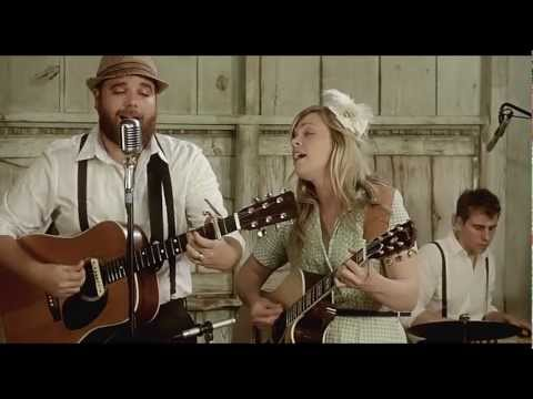 A Southern Gospel Revival - Ben Hester - In The Sweet By And By video
