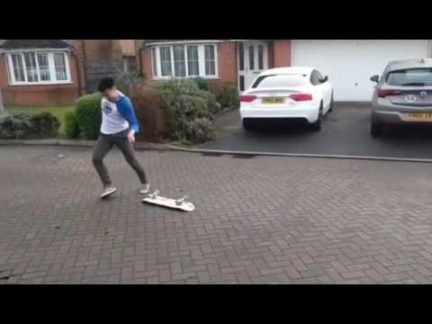 Heelflip progression from @jmeslau via @brailleskate | Shralpin Skateboarding
