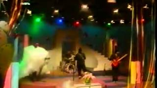 Tin Purush -Ayub Bachu-