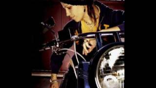 Linda Perry - Carry On