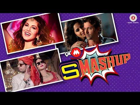 9XM Smashup #888 - DJ AQEEL ALI thumbnail