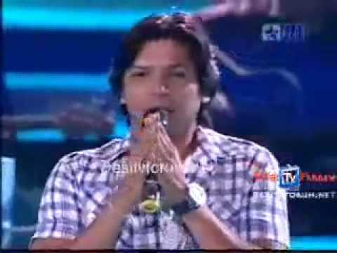 Music Ka Maha Muqqabla 7th february 2010 (Shankar vs. Shaan)
