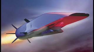 Hypersonic Military Race: France Enters The Glider Game With US, China and Russia