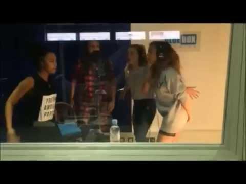 Little Mix - Sneak Peak From Album 3 video