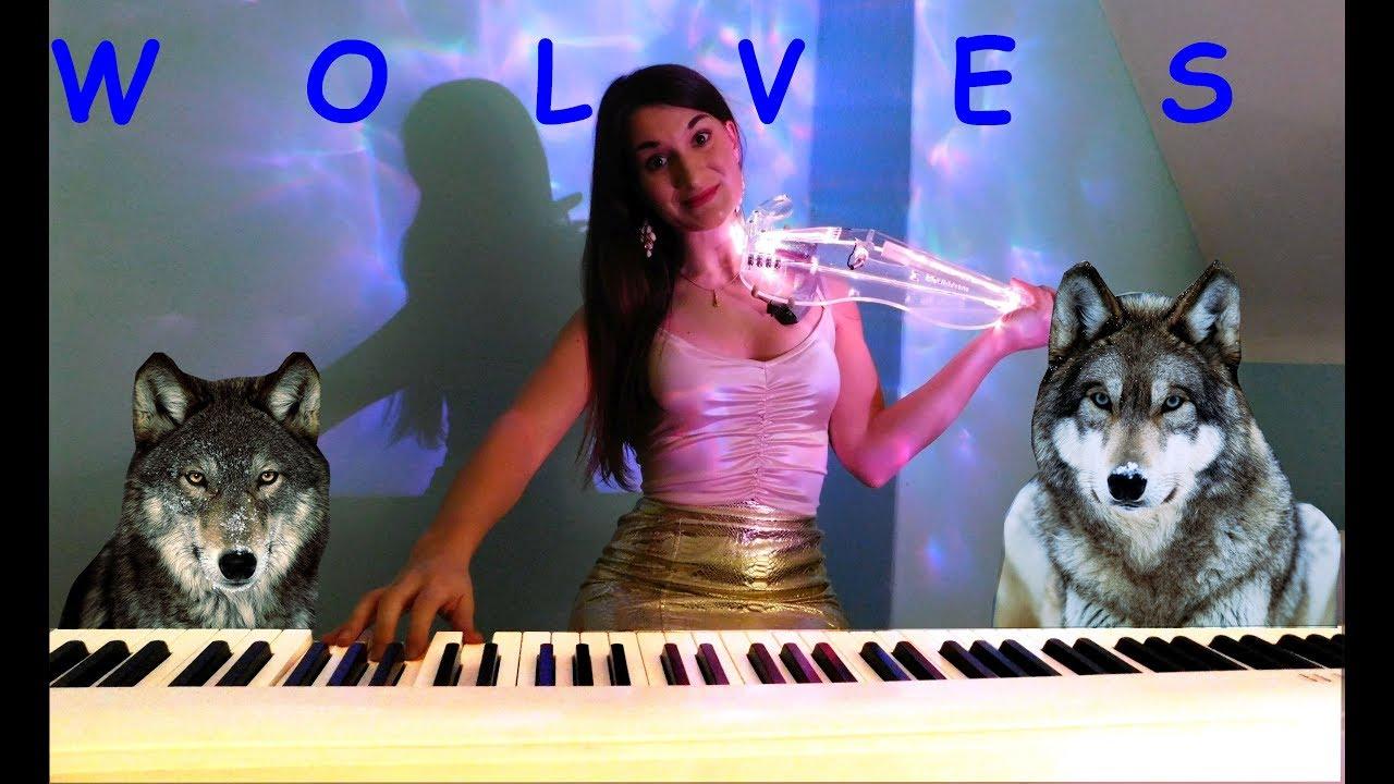 wolves karaoke selena gomez mp3 download