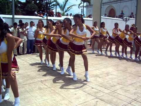 MASFERRER BADN , COLEGIO SALARRUÉ DE SONSONATE Y COLEGIO AHUACHAPANECO JUNTOS CELEBRANDO EL XIX ANIVERSARIO DEL CSAM