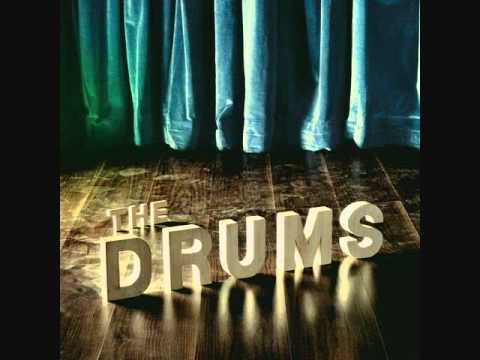 The Drums - It Will All End In Tears