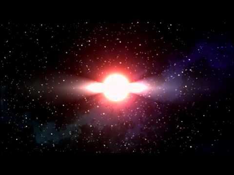 Fermi Space Telescope Q&A [720p]