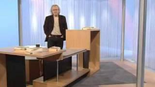 Michael Köhlmeier - Folge 70 Herakles - Tod Und Vergöttlichung