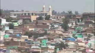 ハラール (エチオピア)