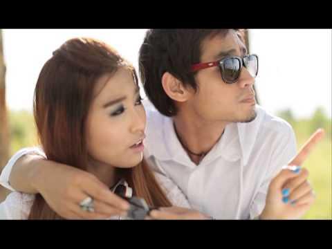 Chit fuu khae ta mya song  1minus   POPO & Myint Myat