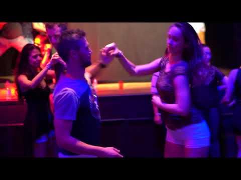 MAH01788 DIZC2017 ~ Oksana and Miguel ~ video by Zouk Soul