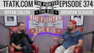 The Fighter and The Kid - Episode 374: 4th of July Special