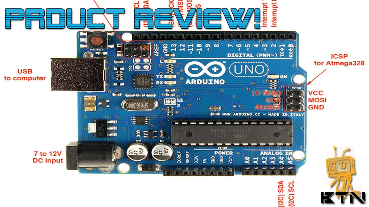 Intel Edison Board for Arduino Product Specifications