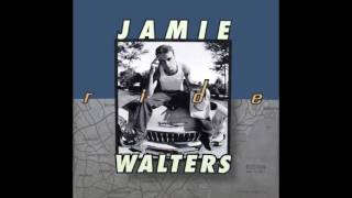 Watch Jamie Walters Winona video