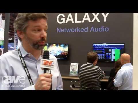 InfoComm 2016: Meyer Sound Intros Sound HMS-15 Cinema Surround Loudspeaker
