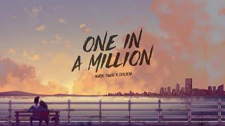 Mark Tuan x Sanjoy - One in a Million Animated