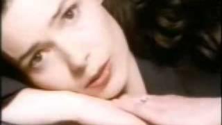 Watch Beverley Craven I Miss You video