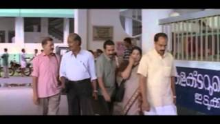 Achanurangatha Veedu Malayalam Full Movie 2006 | Salim Kumar, Muktha | Online Malayalam Movies