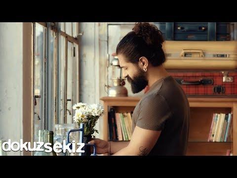 Koray Avcı - Senin İçin Değer (Official Video)