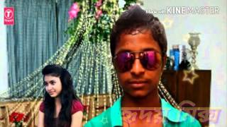 bangla dj mashup 2016