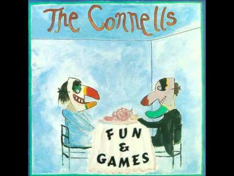 Connells - Motel