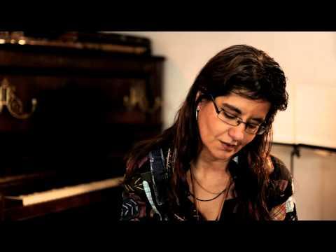 SGAE Social: Amalia Castilla