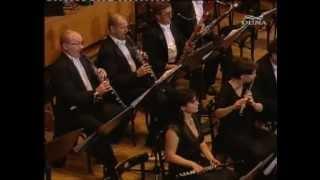 Beethoven Symphony No 7 Full Kocsis Nfz