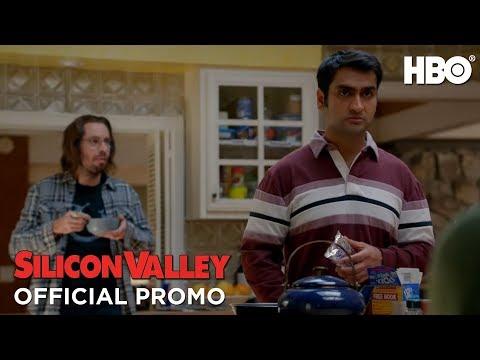 Silicon Valley Season 1: Episode #5 Preview (HBO)