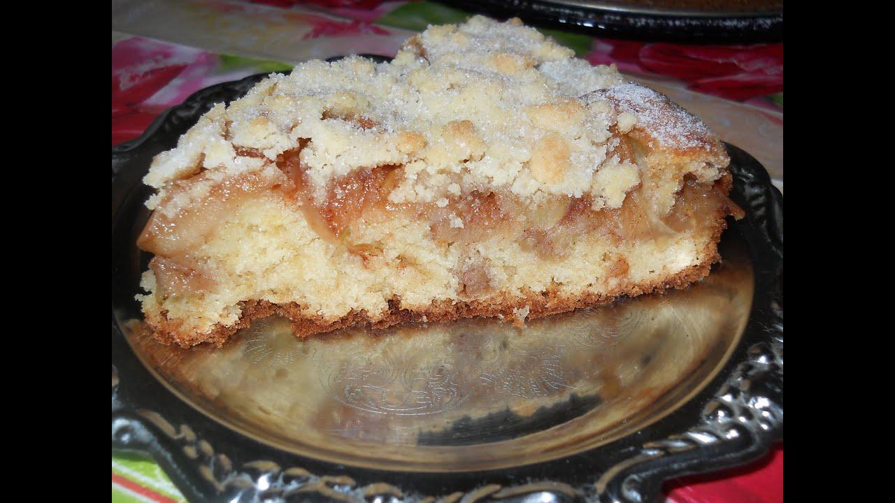 Медовый торт с медом рецепт