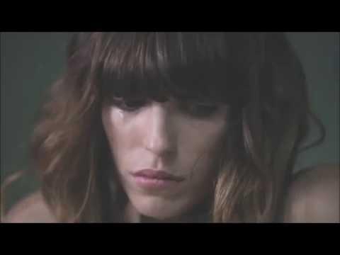 Lou Doillon - Let Me Go