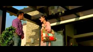 Bodyguard - NEW HD  FULL MOVIE Bodyguard 2011 HD DVD-Rip Full Hindi Movie Blu-Ray  Palasahota