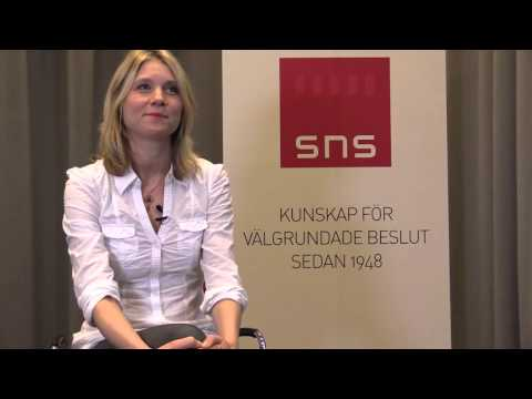 SNS media