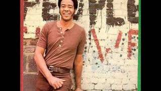 Watch Bill Withers Make A Smile For Me video