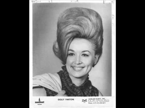 Dolly Parton - What Do You Think About Lovin