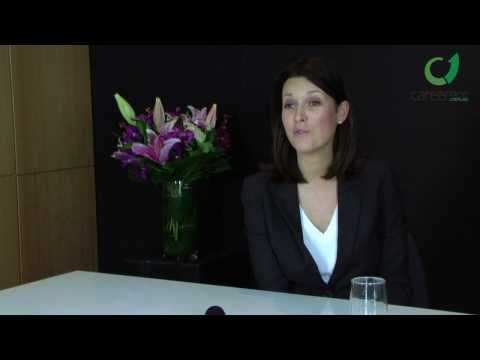Job interview advice for employers - CareerOne YouTube.mov