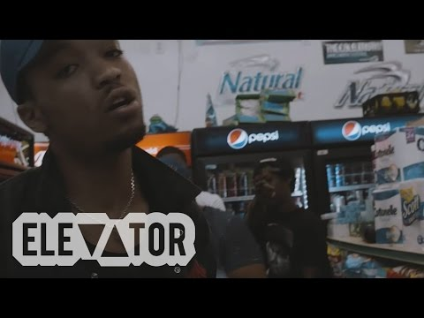 KENNY V Juggaman (Official Video) rap music videos 2016