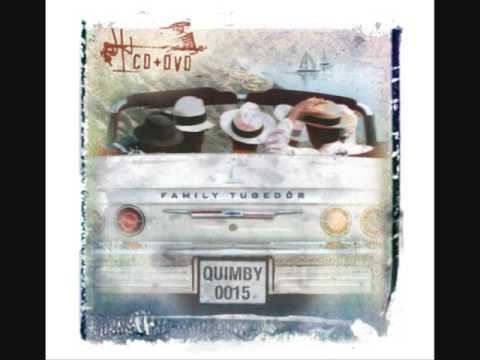 Quimby - Unom (új Verzió)