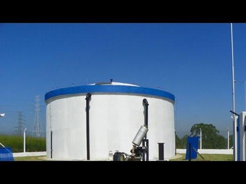 Clique e veja o vídeo Curso Perfuração de Poços Artesianos e Semi-Artesianos - Reservatórios de Poços Artesianos