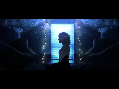 Kehlani - First Position