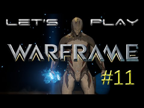 warframe how to get plastids